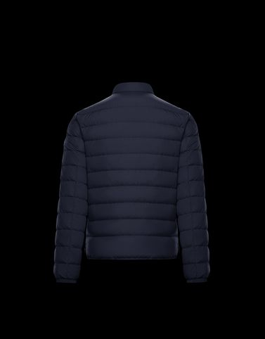 Moncler Down Jackets Man: CYCLOPE