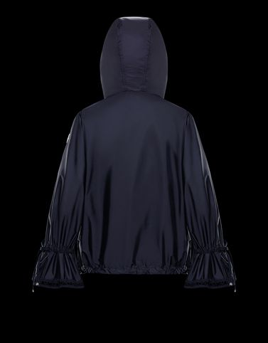 Moncler Jackets Woman: ADDIS