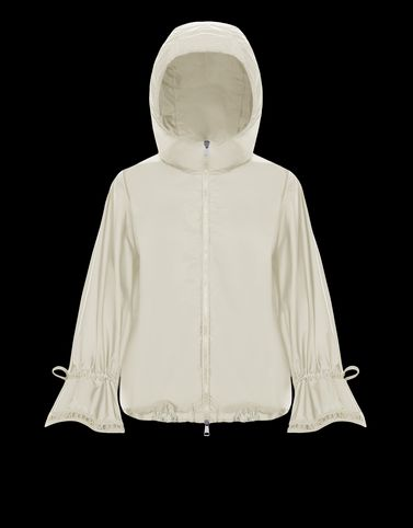 Moncler View all Outerwear Woman: ADDIS