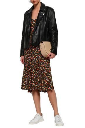 Women's Discount Designer Clothes | Sale Up To 70% Off | THE