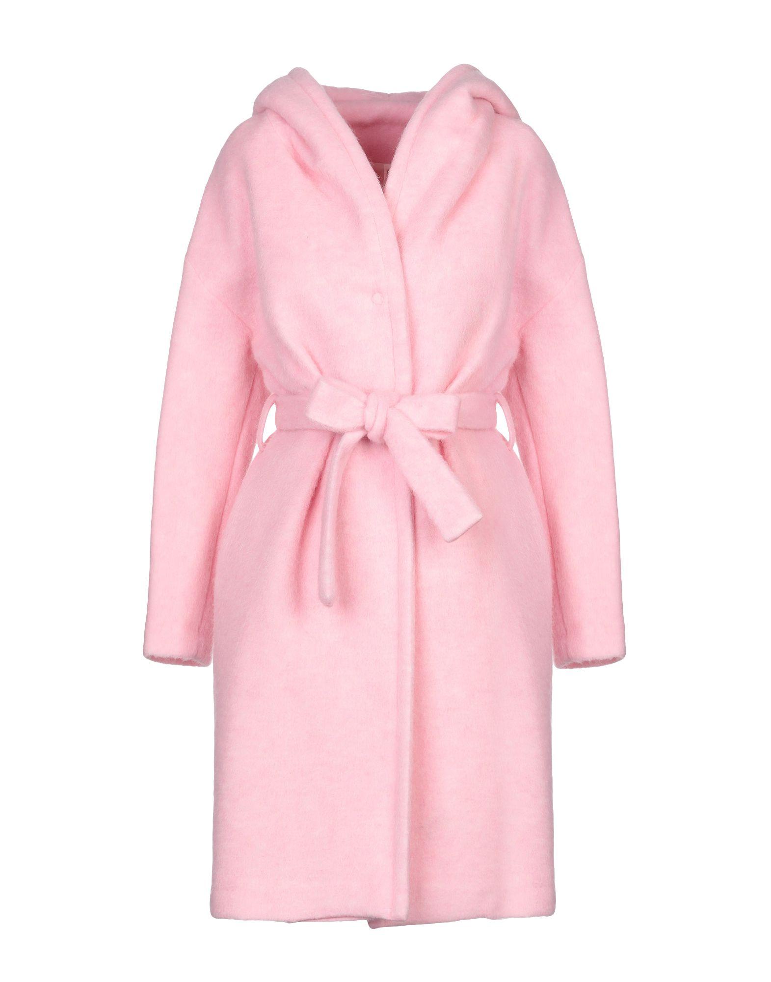 SOUVENIR Пальто цена