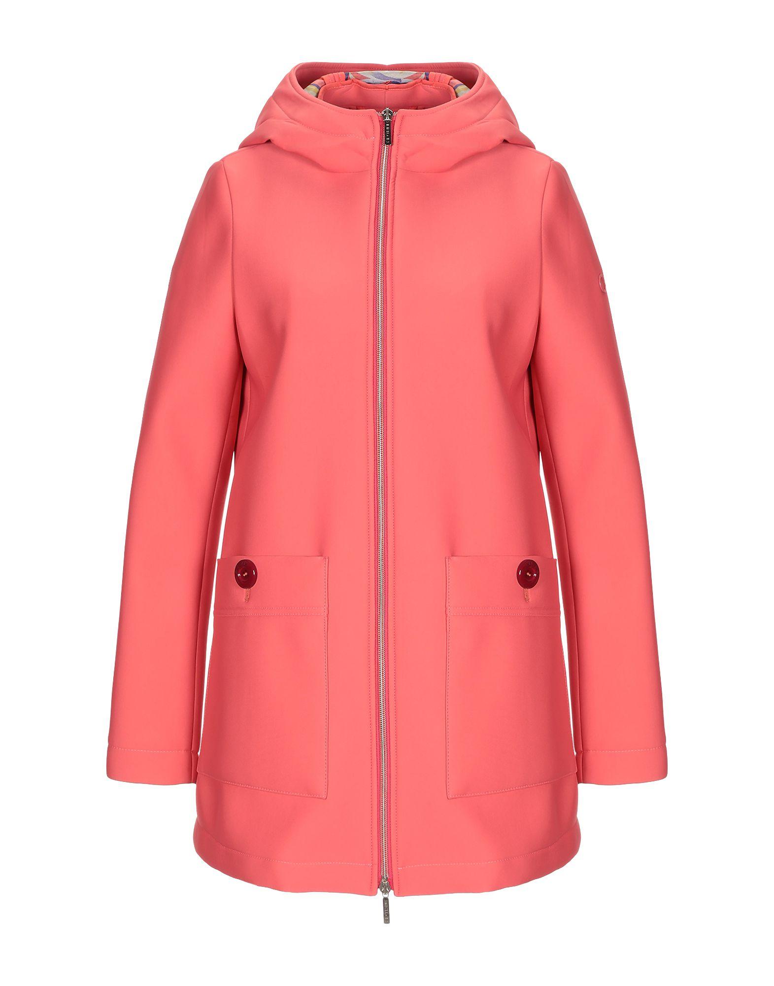 UP TO BE Куртка одежда для беременных to be