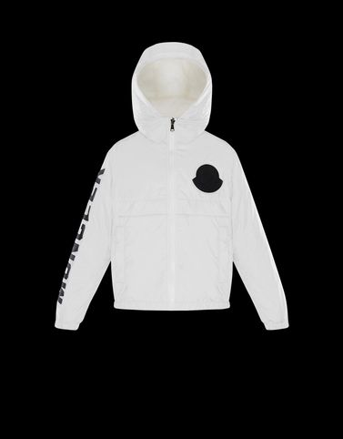 Moncler Kids 4-6 Years - Boy Man: SAXOPHONE