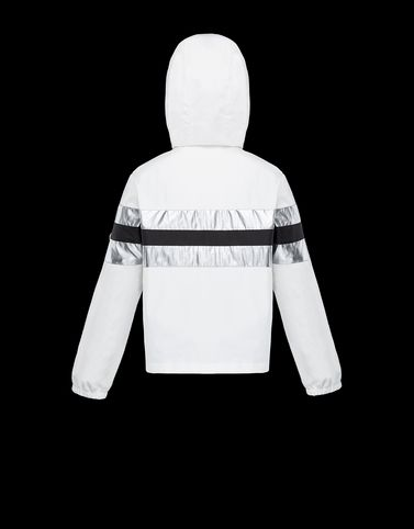 Moncler Kids 4-6 Years - Boy Man: THISTLE