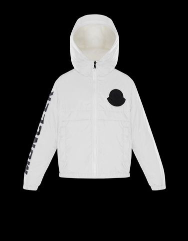 Moncler Teen 12-14 years - Boy Man: SAXOPHONE
