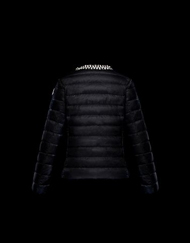 Moncler Teen 12-14 years - Girl Woman: HIVA