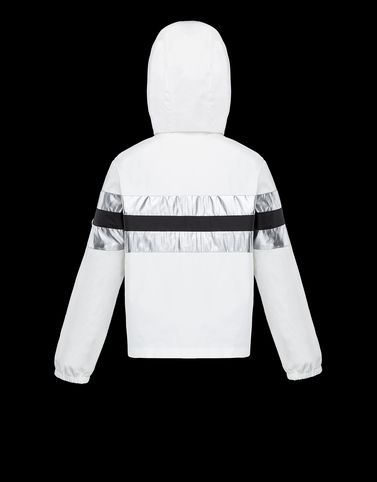 Moncler Teen 12-14 years - Boy Man: THISTLE