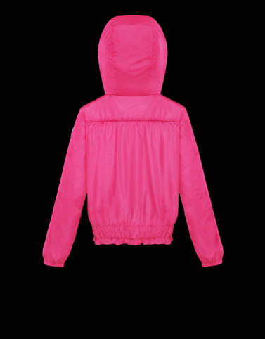 Moncler New in Woman: ERINETTE