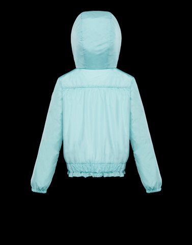 Moncler Junior 8-10 Years - Girl Woman: ERINETTE