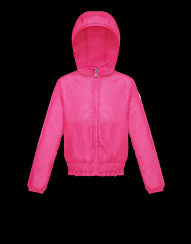 MONCLER ERINETTE - Chaquetas - mujer