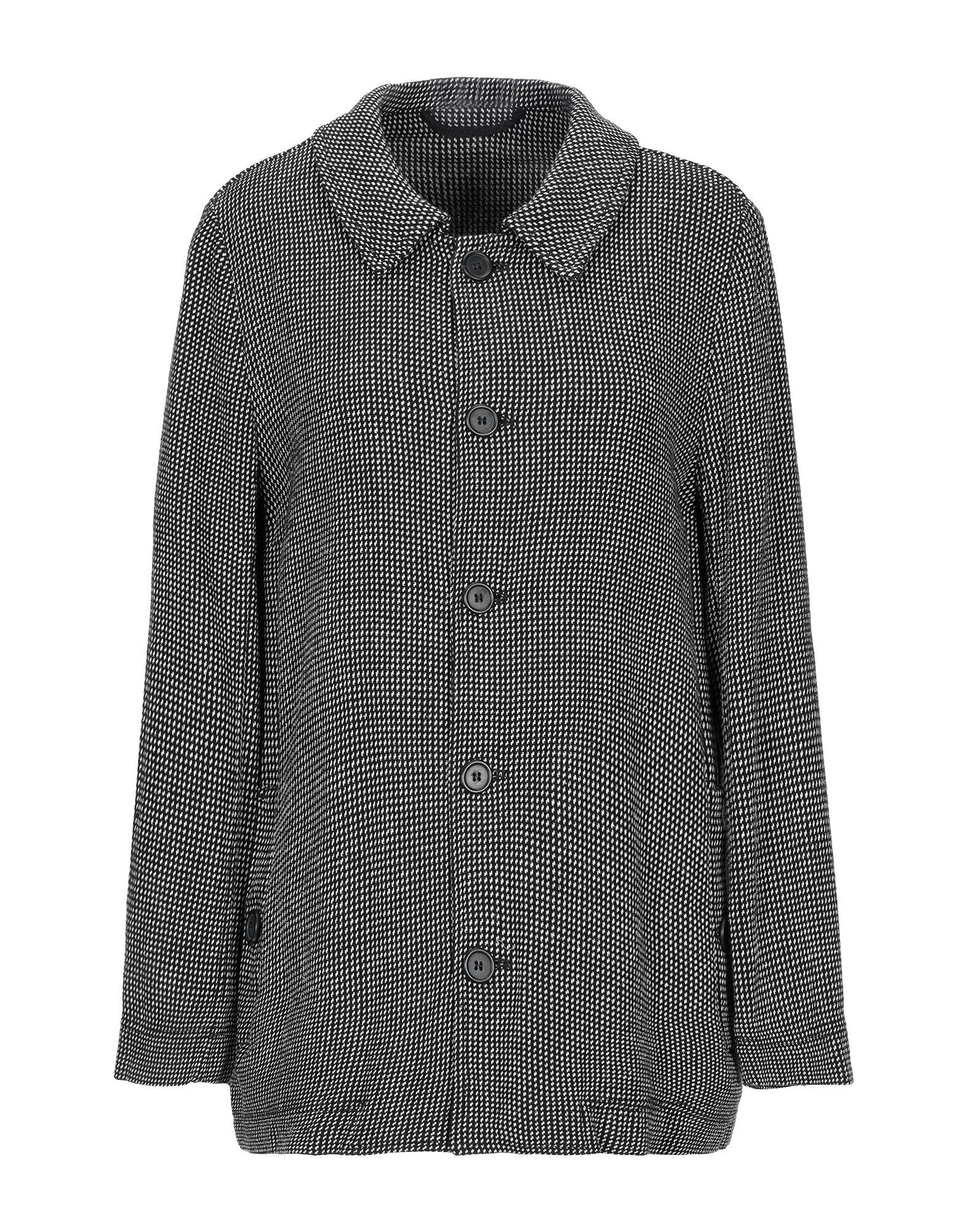 CASEY-VIDALENC Легкое пальто casey helen family