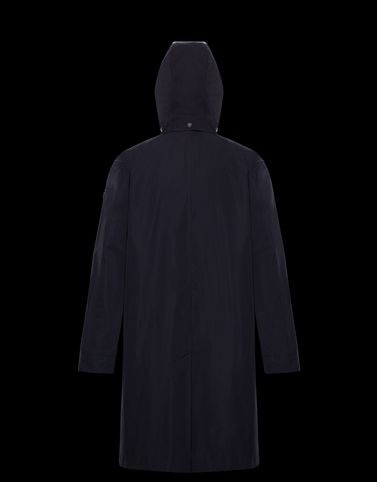 Moncler View all Outerwear Man: VICTOIRE