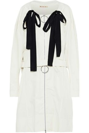 MARNI Casual Jackets