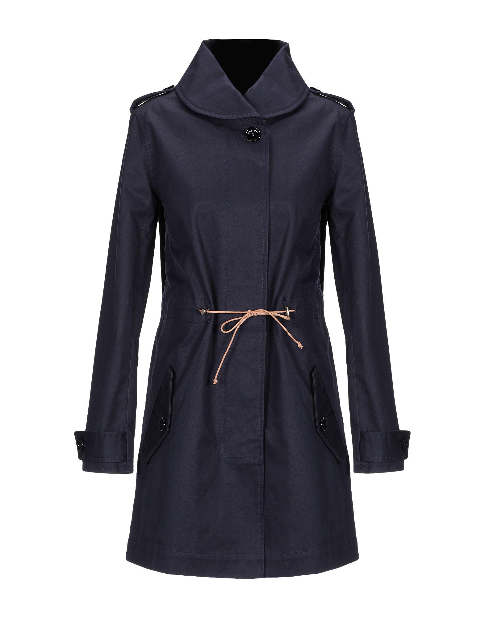 SESSUN Легкое пальто sessun легкое пальто