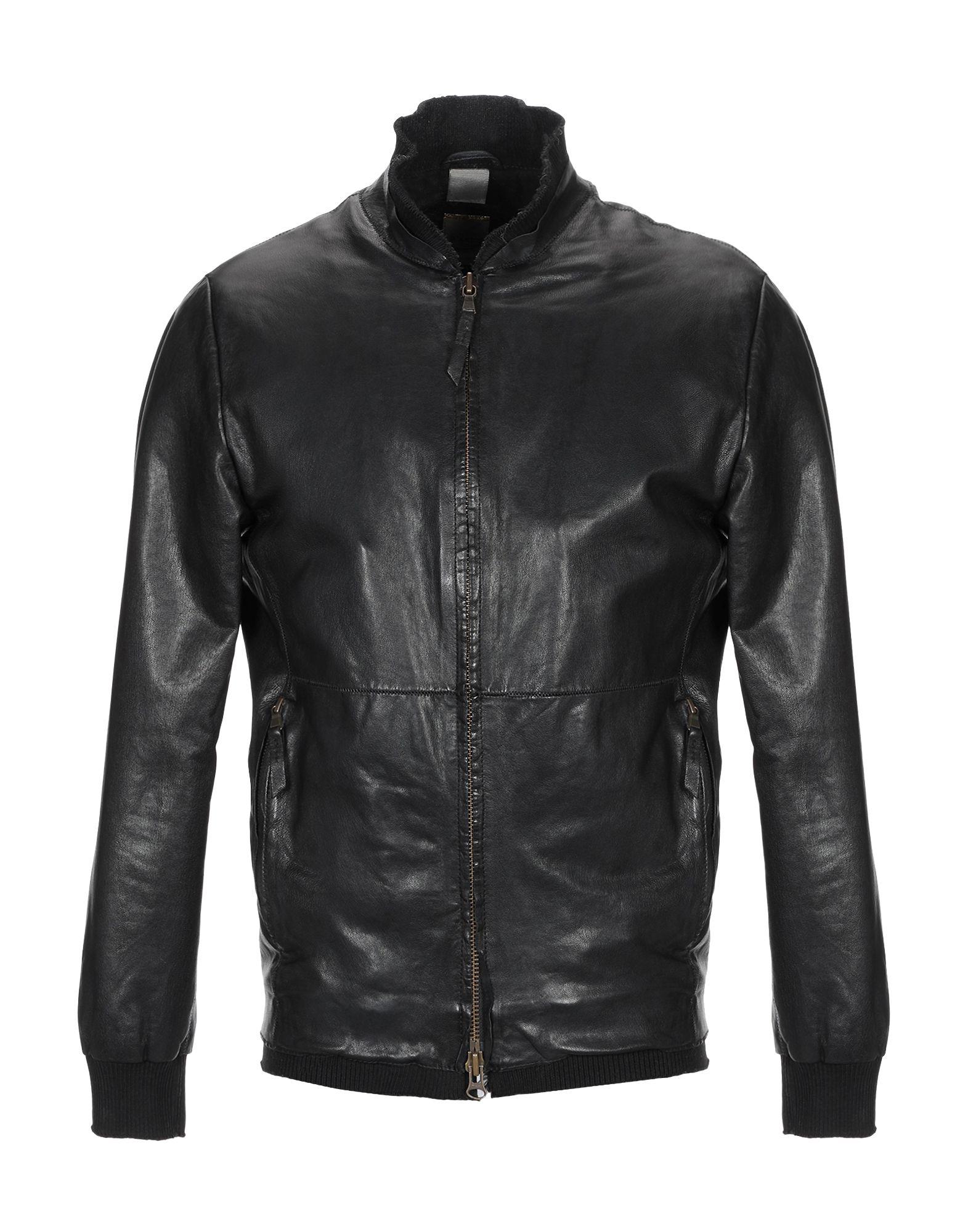 ANDREA ' AMICO Куртка