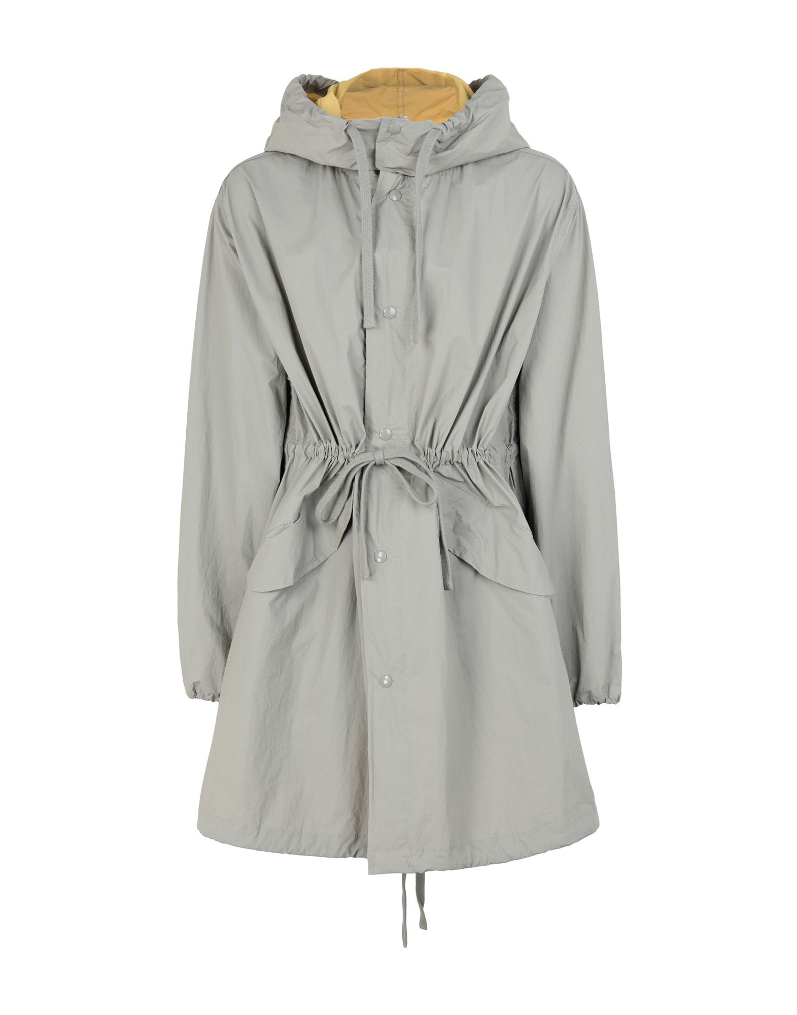 EAST HARBOUR SURPLUS Легкое пальто недорго, оригинальная цена
