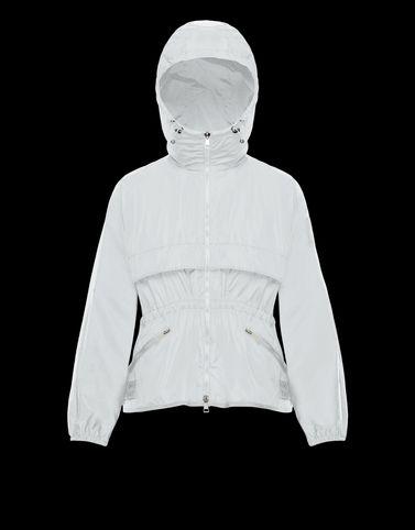 MONCLER BENJ - Overcoats - women