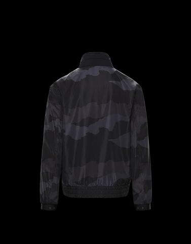 Moncler View all Outerwear Man: THEODORE