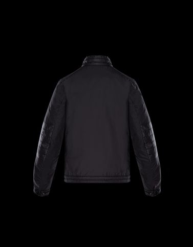 Moncler Teen 12-14 years - Boy Man: MOHO