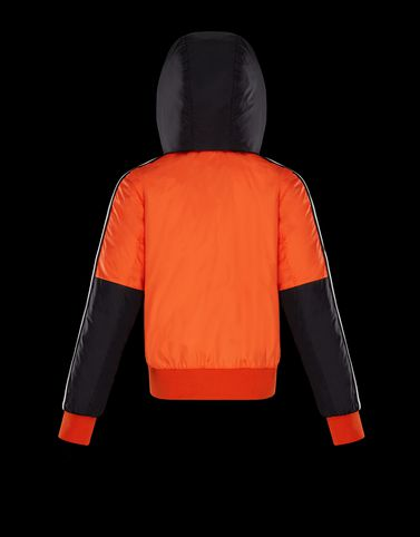 Moncler Teen 12-14 years - Boy Man: CLARINET
