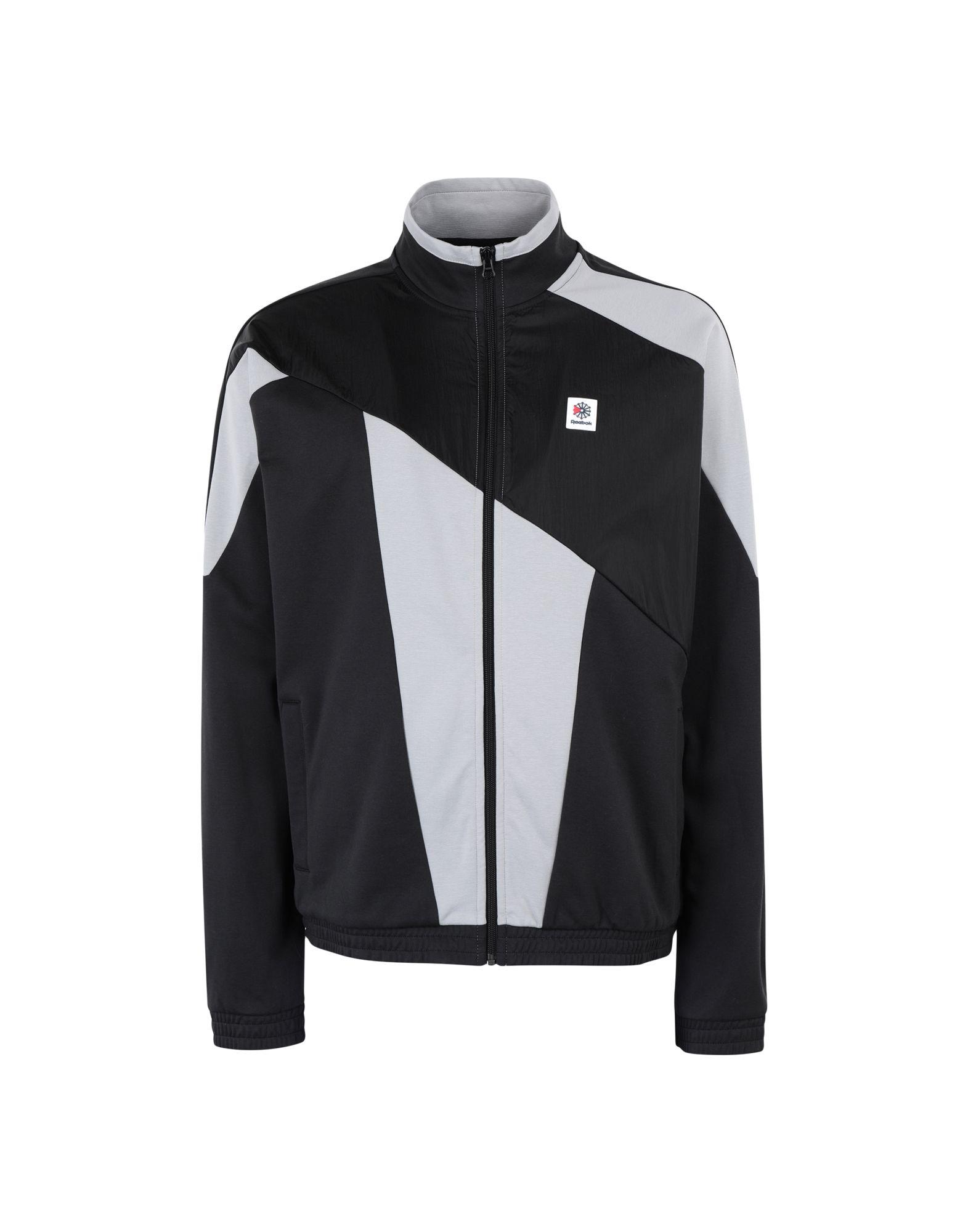 REEBOK Куртка куртка reebok classics reebok classics re005emalir4