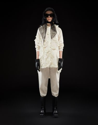 Moncler New in Woman: JASMINE