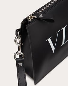 VLTN pouch