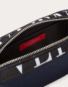 VLTN City Belt Bag