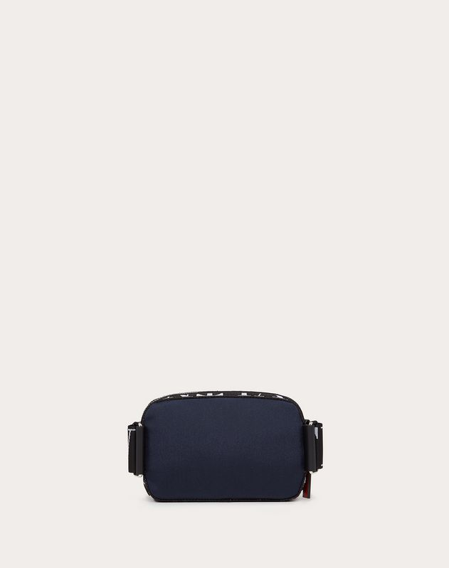 VLTN City Belt Bag
