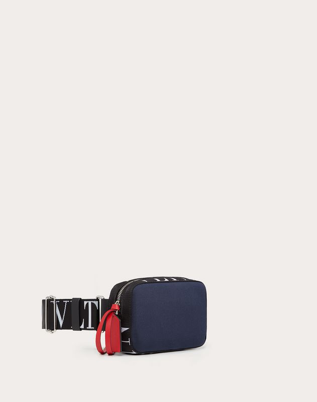 Crossbody Bag VLTN City