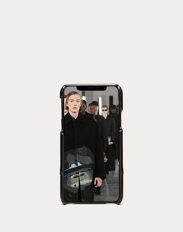 Étui pour smartphone VLOGO