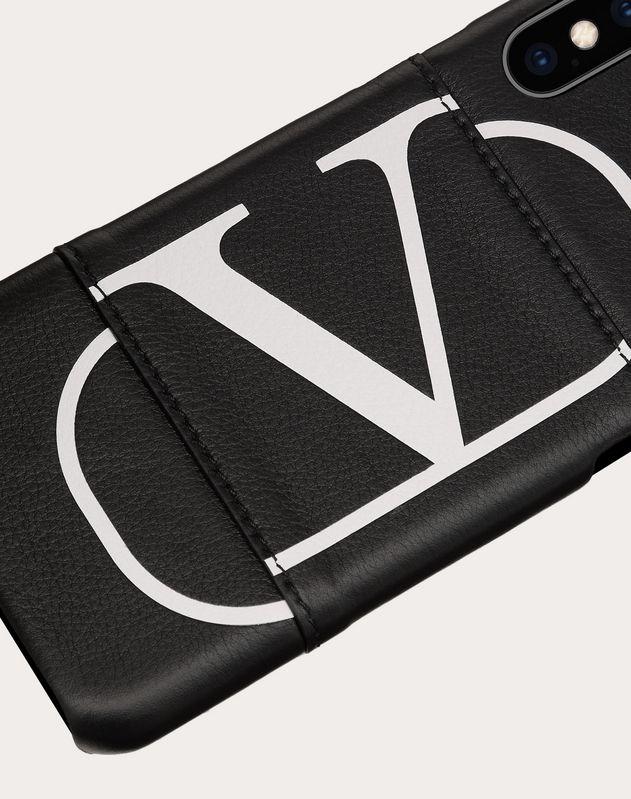 VLOGO Smartphone Case