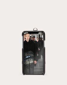 VLOGO Phone Case / Cardholder with Neck Strap