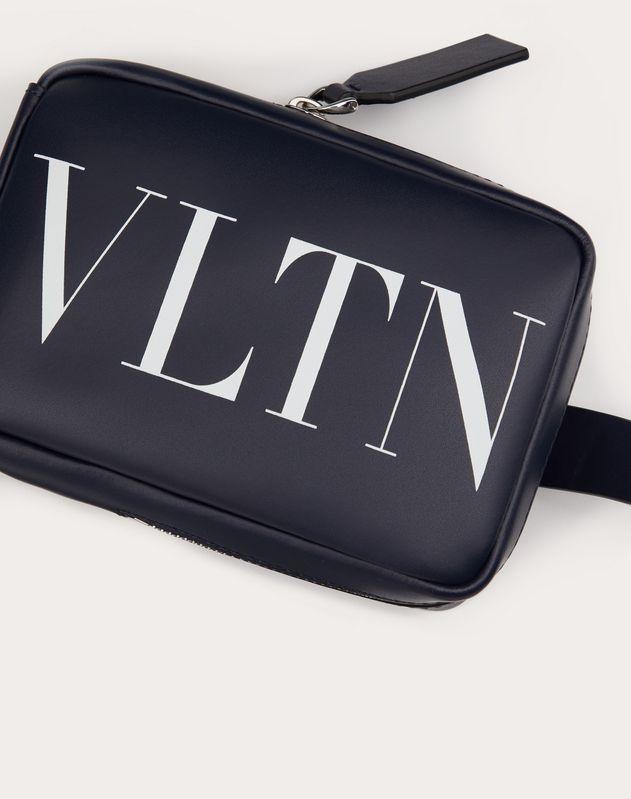 Pochette tour de cou VLTN