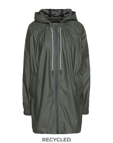 Легкое пальто 8 by YOOX