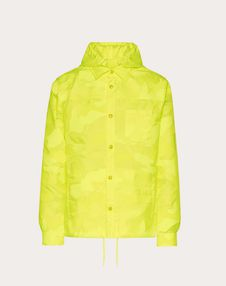 florescent yellow