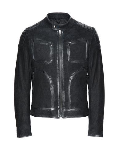Куртки Pierre Darre