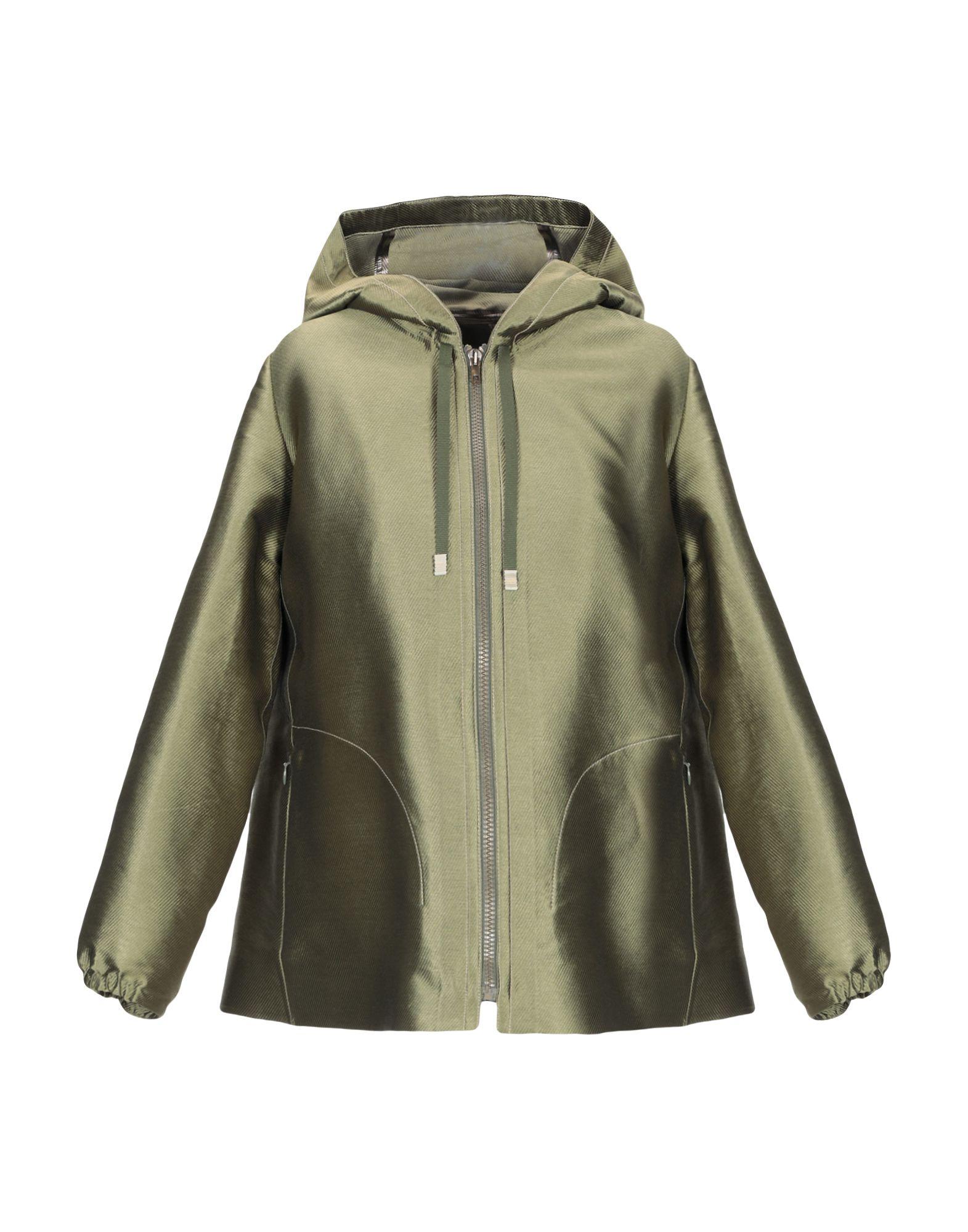 цена ESEMPLARE Куртка онлайн в 2017 году