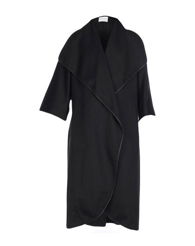 Легкое пальто VIONNET
