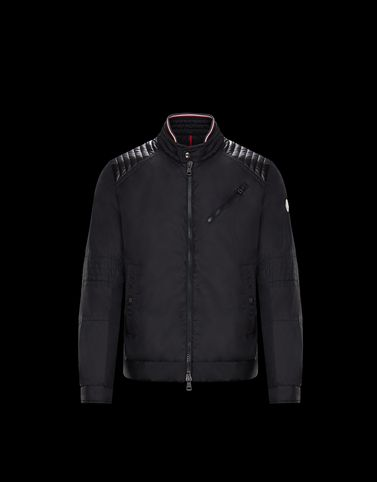 Moncler View all Outerwear Man: PREMONT