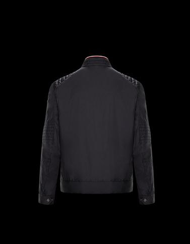 Moncler 新着アイテム Man: PREMONT