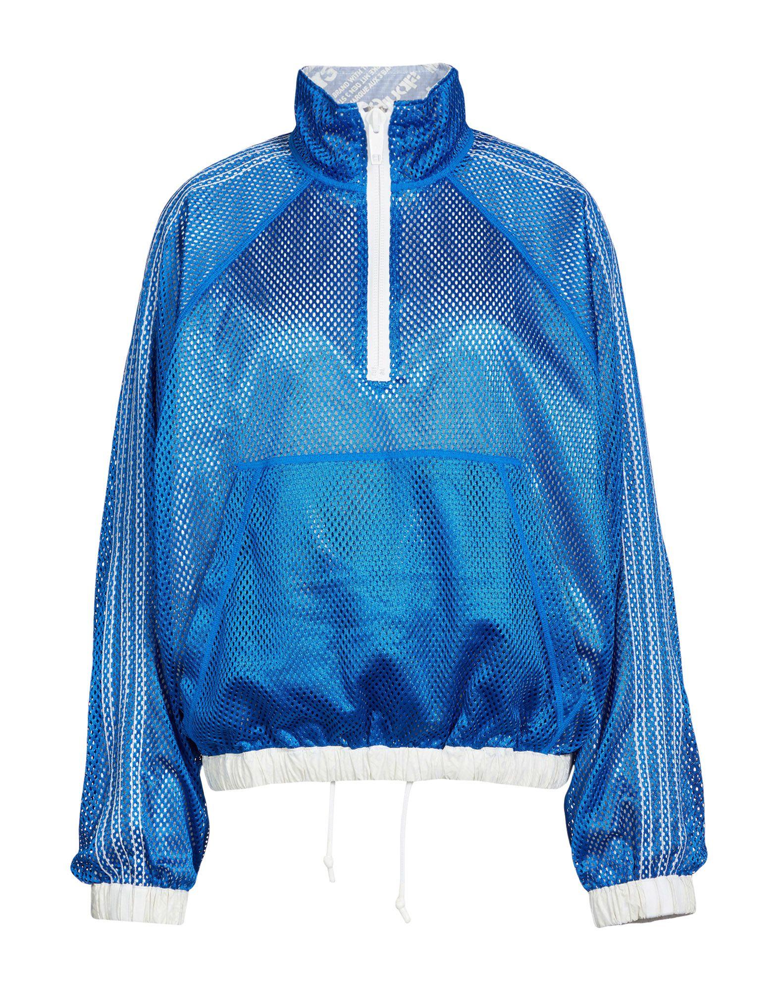 ADIDAS ORIGINALS by ALEXANDER WANG Куртка недорго, оригинальная цена