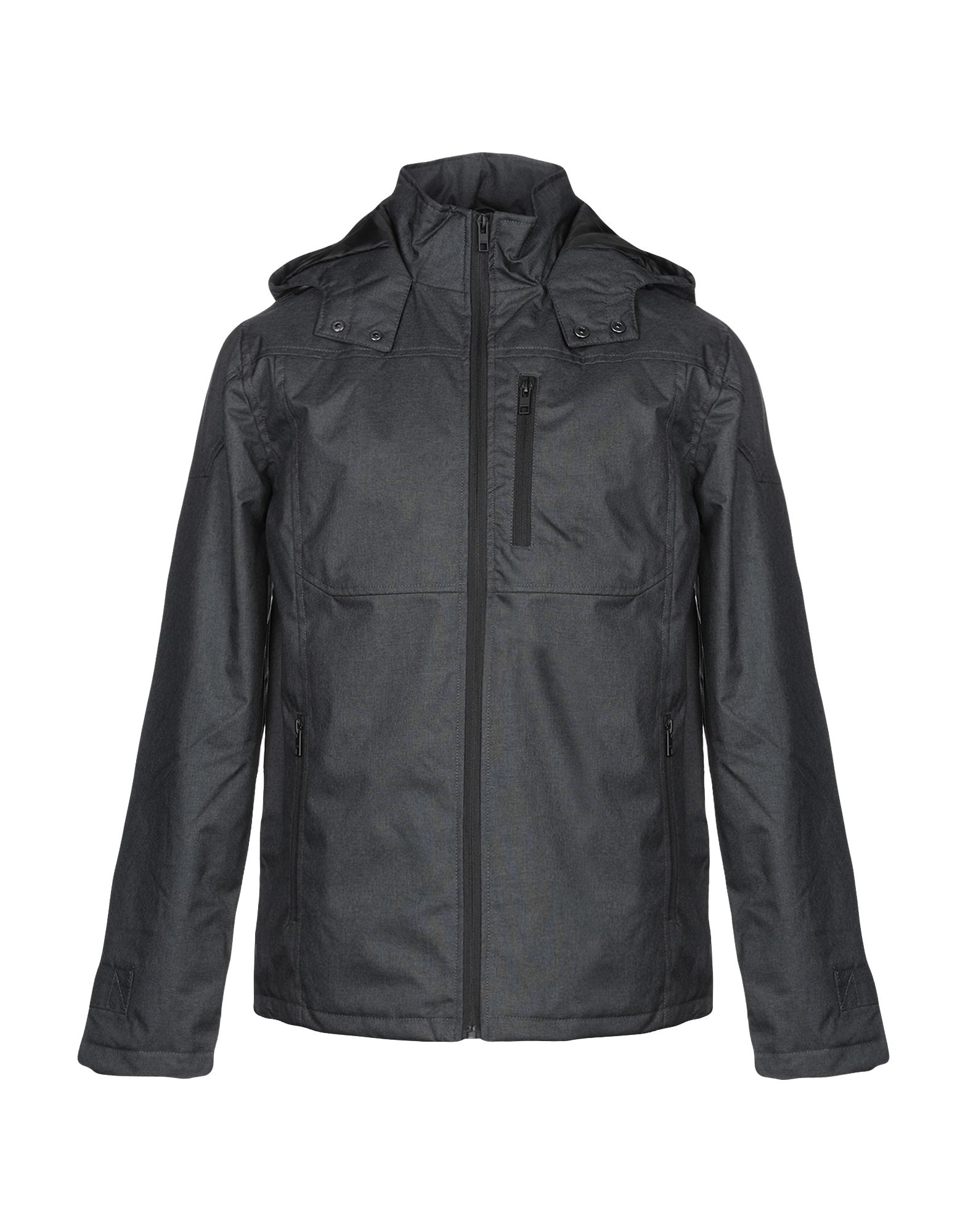 !SOLID Куртка куртка кожаная solid solid so999emeira8