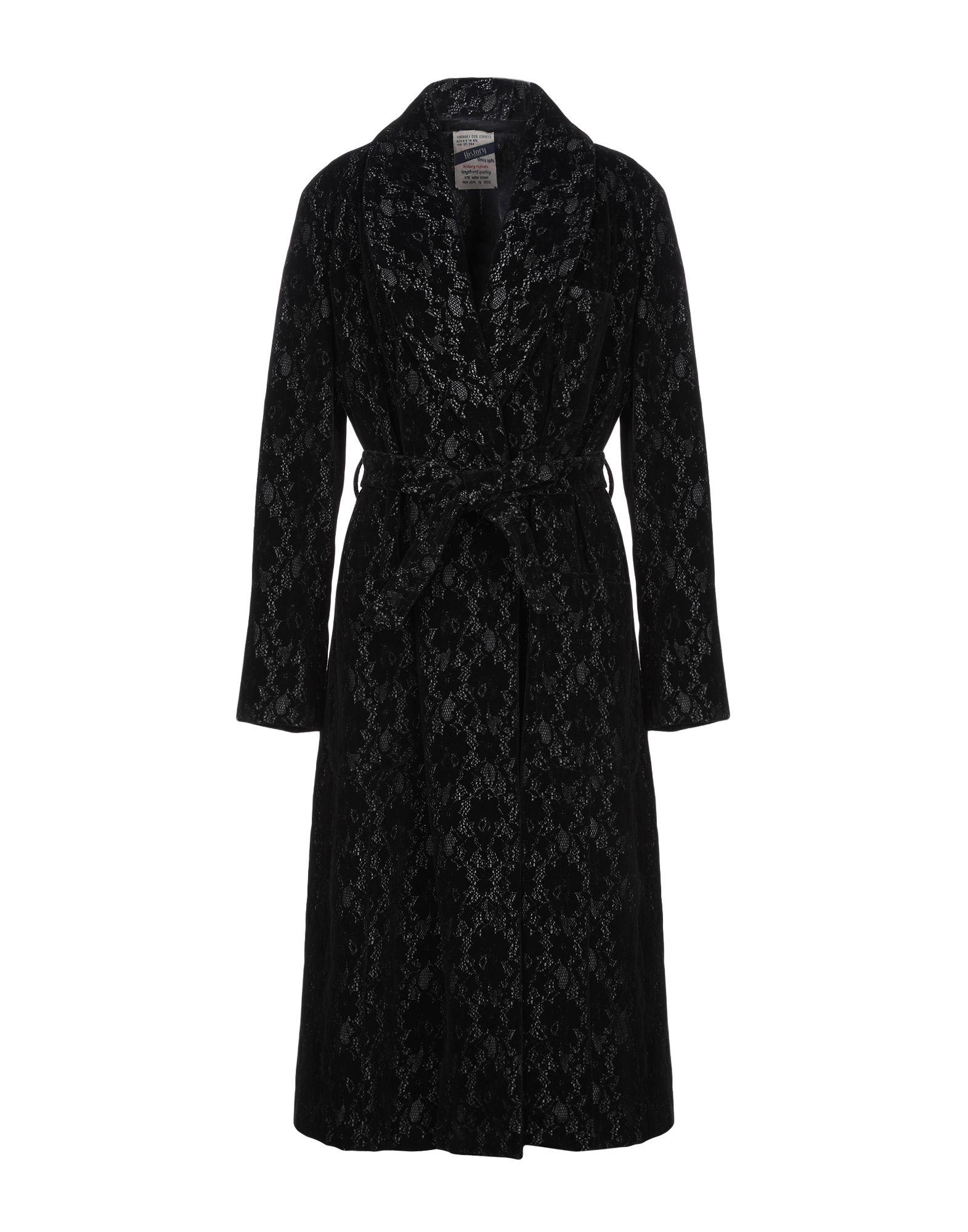 HISTORY REPEATS Легкое пальто charli легкое пальто