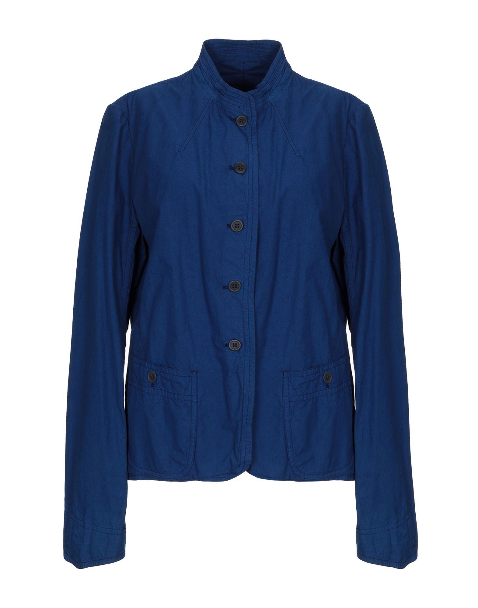CASEY-VIDALENC Куртка