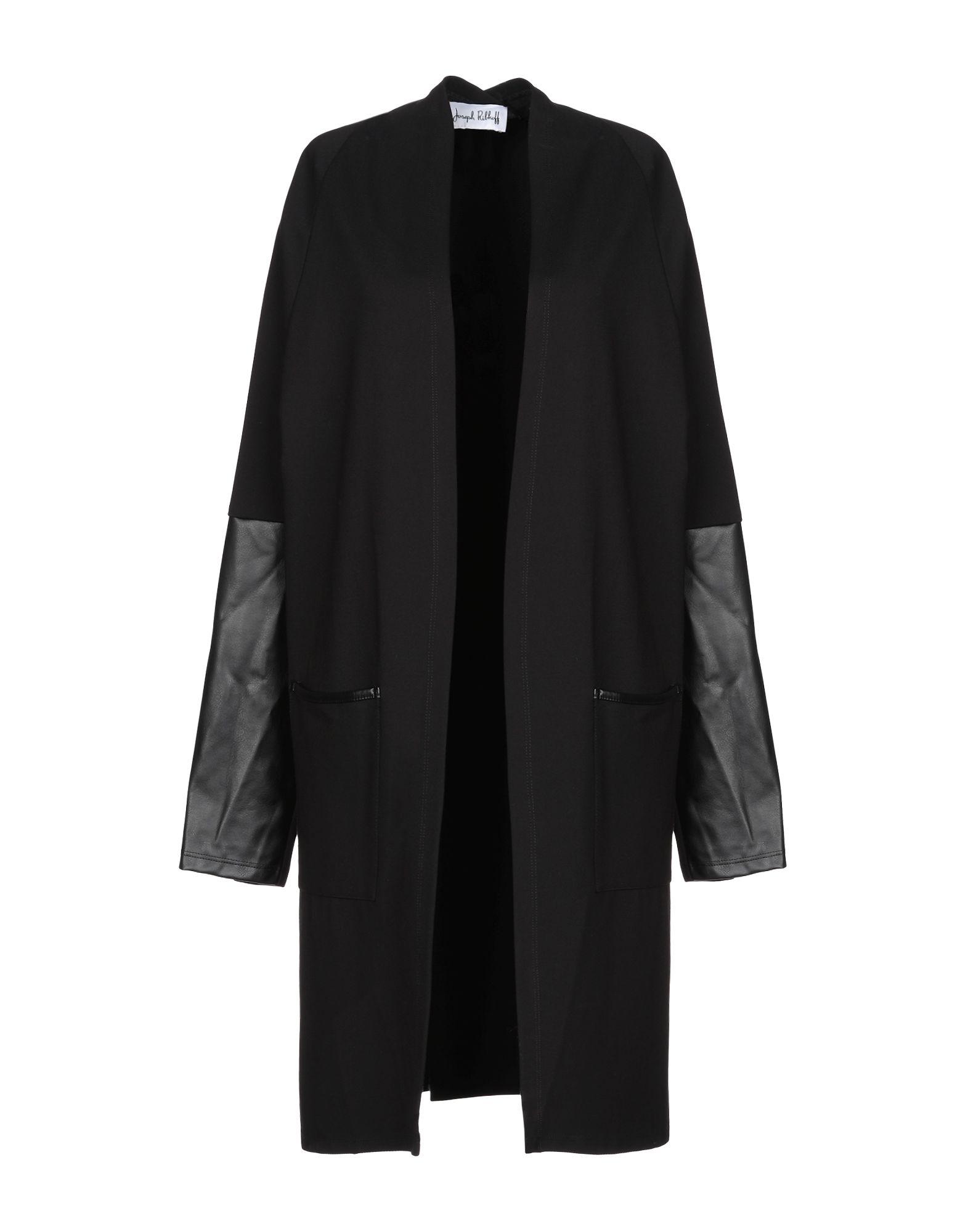 JOSEPH RIBKOFF Легкое пальто недорго, оригинальная цена