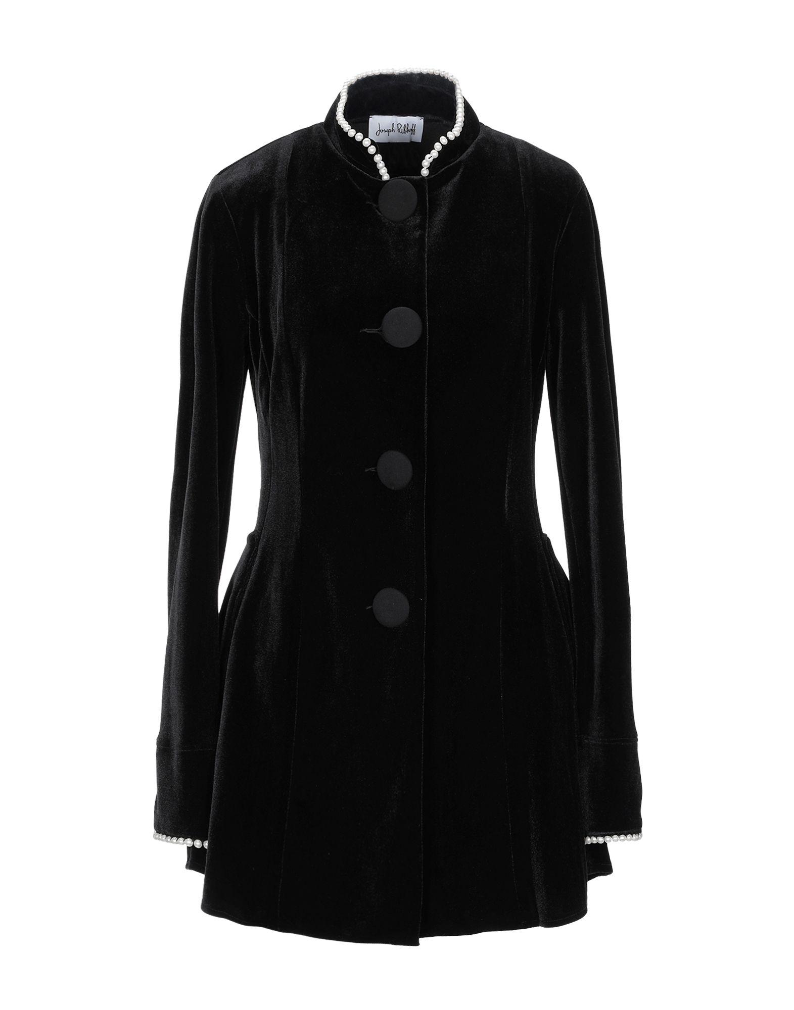 JOSEPH RIBKOFF Пальто недорго, оригинальная цена