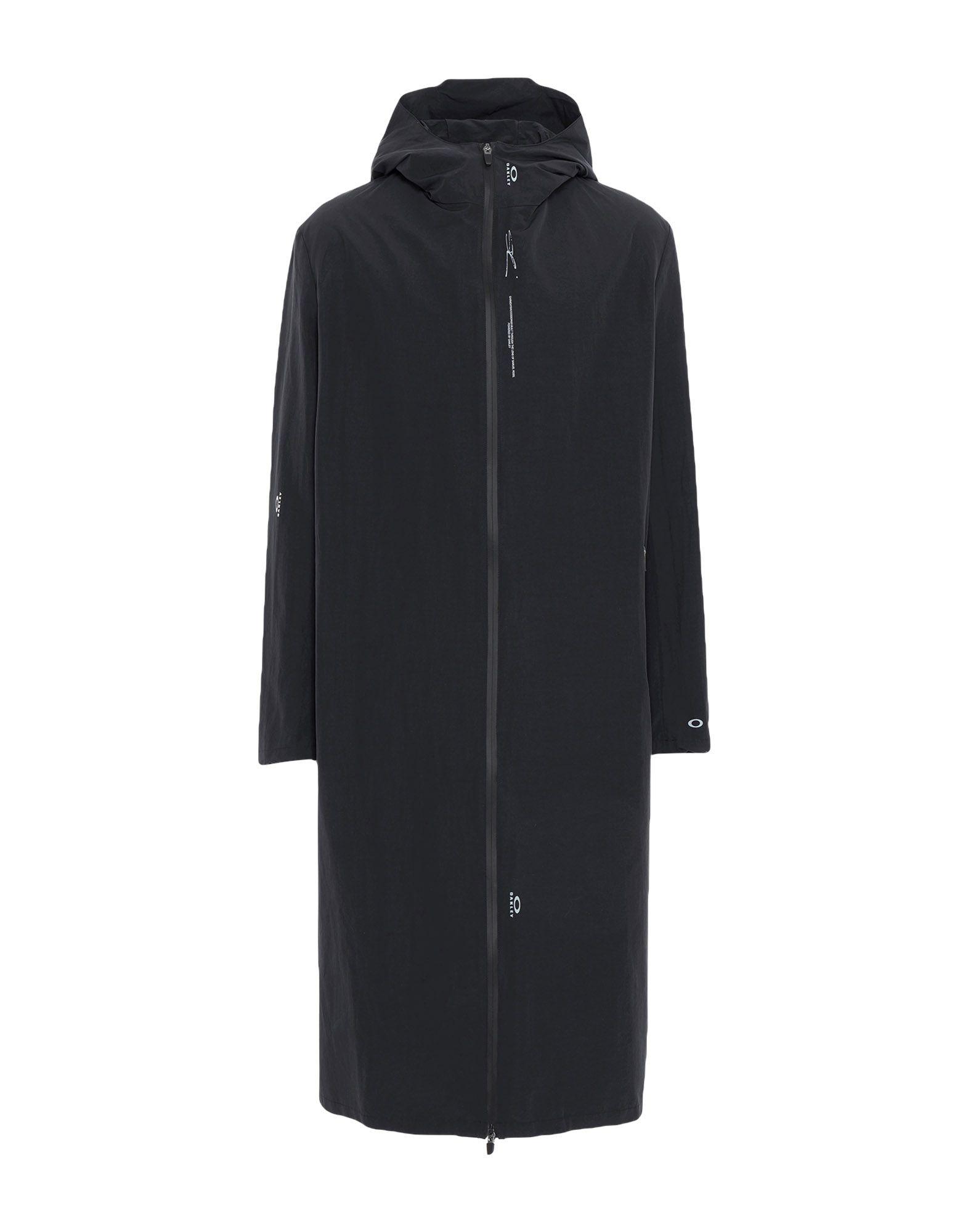 OAKLEY Легкое пальто