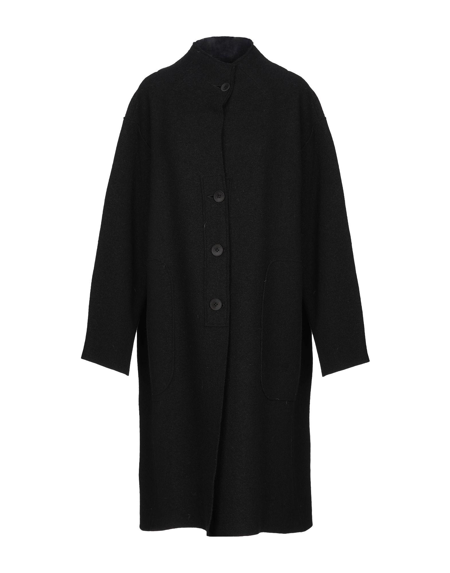 купить ISABELLA CLEMENTINI Легкое пальто по цене 19500 рублей