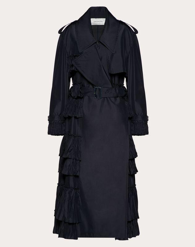 af6aede2e Valentino Women's Coats Outerwear | Valentino.com